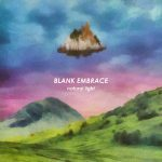 [album cover art] Blank Embrace - Natural Light