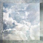 [album cover art] Eternell - Beneath an Endless Sky