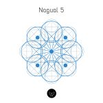 [album cover art] Nagual 5 (VA)