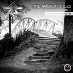 [album cover art] The Ambient Files, Part 2 (Mixed by Stars Over Foy) (VA)