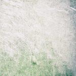 [album cover art] Jeannine Schulz – Ground . The Gentle