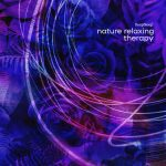 [album cover art] KeepSleep – Nature Relaxing Therapy